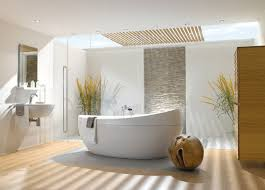 italian bathroom design houzz modern home design home design ideas