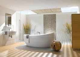 italian designer bathroom cabinets italian bathroom furniture