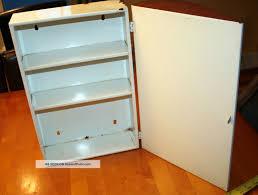 bathroom remodel medicine cabinet with hidden compartment antique