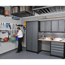 new age garage cabinets steven would not leave the garage home pinterest garage