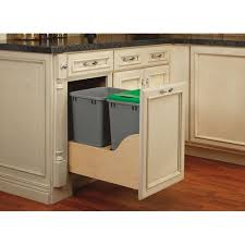 st louis kitchen cabinets kitchen cabinet options and pricing in st louis