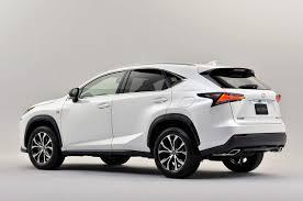 2015 lexus nx200t f sport price new cars u0026 car reviews concept cars u0026 auto shows carsmagzcars