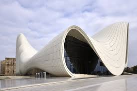 modern architectural design zaha hadid modern architecture photos architectural digest
