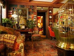 Luxury Interior Design New York - interior decorating nyc amazing full image for image detail for
