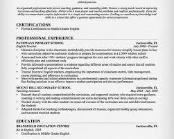 College Instructor Resume Sample 100 College Professor Resume Sample Faculty Cover Letter