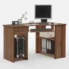 cheap corner computer desk corner computer desks uk corner desk furniture in fashion