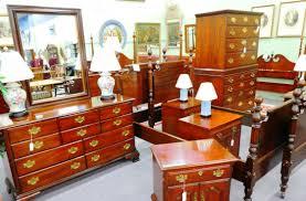 Used Furniture Stores Kitchener Waterloo Used Furniture Store Furniture Store In Las Cruces Furniture