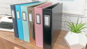 12x12 scrapbook albums scrapbook exclusive 12x12 album collection