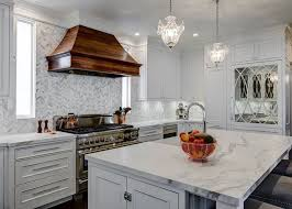 kitchen cabinet ideas white kitchen design idea gallery ideal cabinets design studio