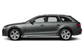audi all road lease 2016 audi allroad deals prices incentives leases carsdirect