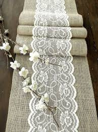 ivory lace table runner table runners amusing ivory table runners full hd wallpaper photos