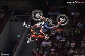 freestyle motocross riders forty8 freestyle mx online magazine recap and gallery of the