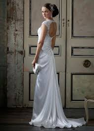 wedding dress j reyez 101 best wedding dresses images on wedding dressses