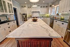 kitchen island countertop homepage granite marble quartz countertop pittsburgh