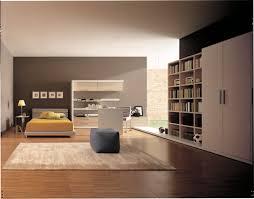 living rooms from zalf teen room designs kids room black twin bedding teen room designs