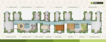 sandeepg realestate mayfair greens ph ii plans
