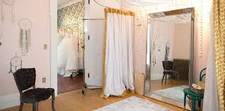 wedding shop wedding dresses and gowns bridal shop rochester ny lovely