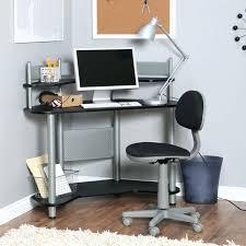 Computer Desk Perth Corner Study Desks Medium Size Of Bedroom Corner Study Desk Corner