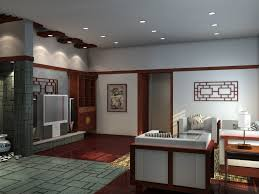 awesome home interiors amazing home interior spurinteractive