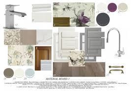 Interior Design Material Board by Wheelchair Accessible Design At Molehill Corey Klassen Interior