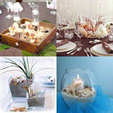 Beach Centerpieces For Wedding Reception by 114 Best Beach Theme Sweet 16 Images On Pinterest Marriage