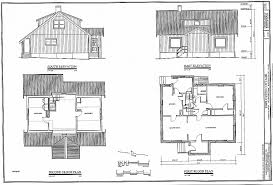 best app to draw floor plans app for drawing floor plans on ipad lovely ipad drawing software