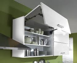 horizontal top kitchen cabinets pictures of kitchens modern two tone kitchen cabinets