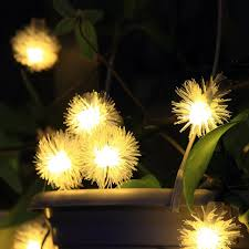 accessories outdoor hanging balls of light large