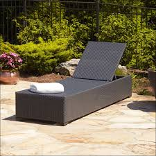 Metal Patio Rocking Chairs Exteriors Magnificent Patio Furniture Patio Chairs Cheap Patio