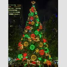 green spiral lighted tree spiral christmas tree spiral christmas tree suppliers and