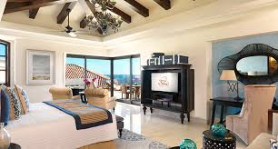 four bedroom seaside cabo san lucas suites grand solmar land s end resort spa