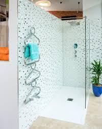 shower rooms u2013 avoid the slip ups anglia factors
