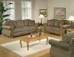 Living Room Sets Furniture by Astoria Grand Moncalieri Configurable Living Room Set U0026 Reviews