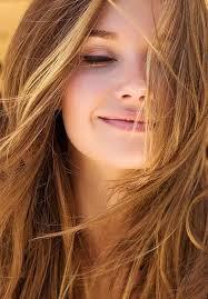 groupon haircut dc daryl christopher lifestyle salon spa aveda