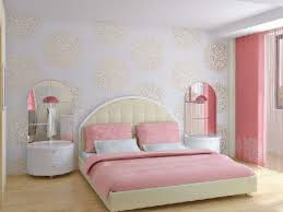 beautiful wallpaper design for bedroom on furniture home design
