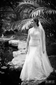 megan bridals zilker botanical gardens austin texas u2014 dreamy