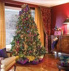 tree decorating ideas for 2012 tinderboozt