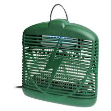 oneshot outdoor insect killer bed bath u0026 beyond