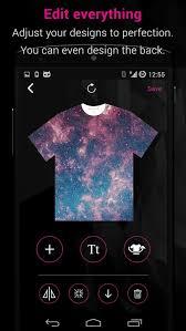 t shirt designen instant tshirt designer doobie android apps on play