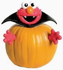 sesame street pumpkin carving kits muppet wiki fandom powered