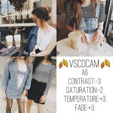 theme ideas for instagram tumblr 55 best filters images on pinterest photo editing vsco cam