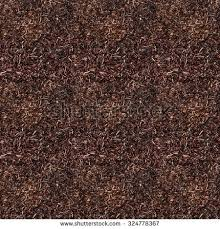 mulch stock images royalty free images u0026 vectors shutterstock