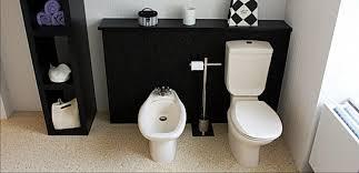 steinteppich badezimmer steinteppich bad bodenbelag bodenbeläge steinteppiche bäder
