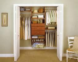 master bedroom closet organization ideas home design ideas