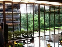 general motors headquarters interior 222 best architects images on pinterest architecture architects