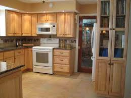 Refacing Kitchen Cabinet Home Depot Refacing Kitchen Cabinets Cost Myhomeinterior Us