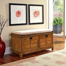 entryway bench ikea rustic driftwood mercer entryway storage bench fresh entryway bench