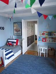 Blue Rooms Ideas by 15 Creative Toddler Boy Bedroom Ideas Rilane
