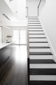 127 best stairs images on pinterest stairs architecture and