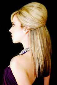how to add height to hair pump up the volume bumpits add height to hair houston chronicle